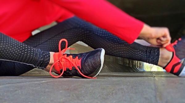 faszien gesund fitness