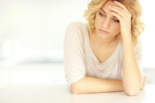 guberose gegen depressionen