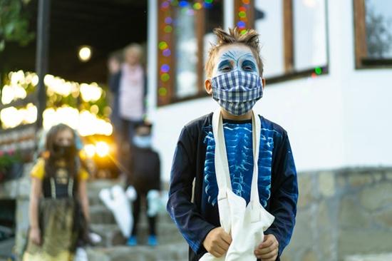halloween 2020 mundschutzmasken tipps