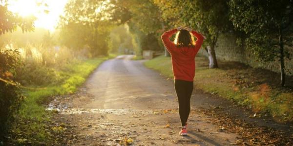 το ανοσοποιητικό σύστημα ενισχύει τη βιταμίνη d