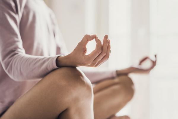 meditation immunsystem stärken