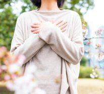Thymusdrüse klopfen – so einfach tanken Sie neue Kraft und Energie!