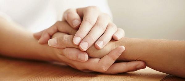 thymusdrüse gesund vergebung