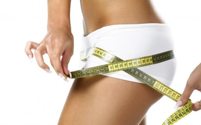 Dinner Cancelling Verzicht auf das Abendessen Gewichtsabnahme und Anti-Aging Effekt positive Seiten der Diät
