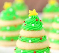 Köstliche Plätzchen Rezept Ideen für ein genussvolles Weihnachten