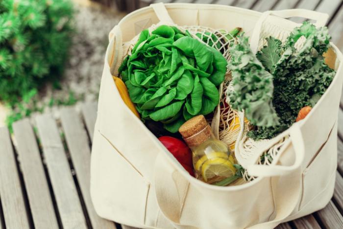 OMAD-Diät eine Mahlzeit pro Tag schwer diese Diät auszuhalten nicht jedermanns Sache ärztliche Beratung vor dem Beginn
