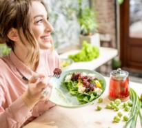 Die OMAD-Diät (One Meal A Day) und ihre Vor-und Nachteile