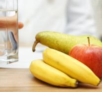 Das Wichtigste über die Stoffwechseldiät auf einen Blick