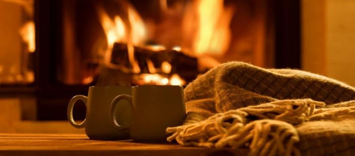 Tee selber machen wintertee weihnachtstee rezepte