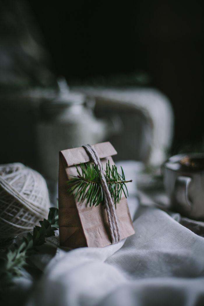 Tee selber machen wintertee weihnachtstee'oreagano tee verschenken