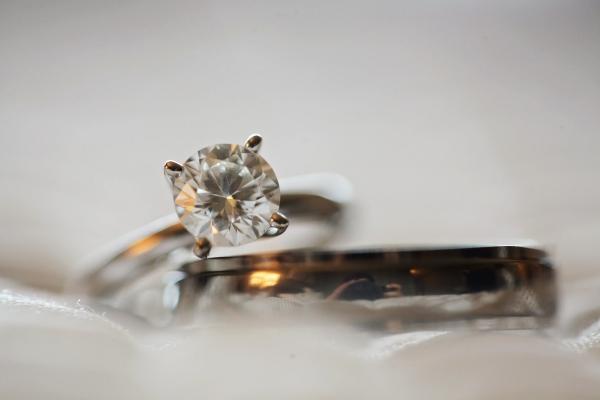 Verlobungsring mit Diamant – das ultimative Geschenk zum Heiratsantrag den perfekten diamantring finden