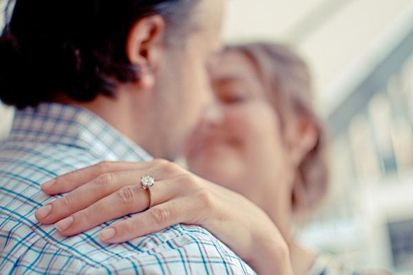 Verlobungsring mit Diamant – das ultimative Geschenk zum Heiratsantrag liebe heirat tipps zur auswahl