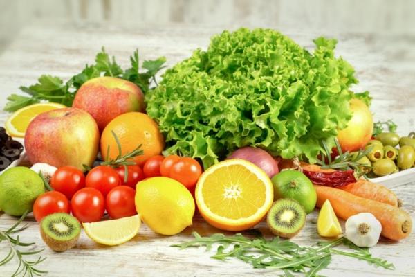 Was hilft gegen Juckreiz jukende Haut Vitamine