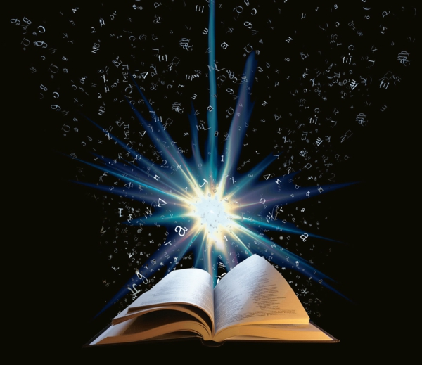 Wer kann Akasha-Chronik lesen Tipps