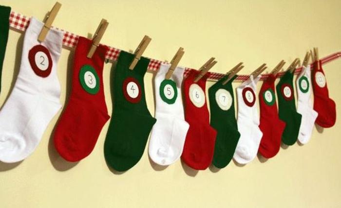 adventskalender für männer weihnachtlich