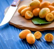 Wie kann man Kumquat essen und wie gesund ist die exotische Frucht wirklich?