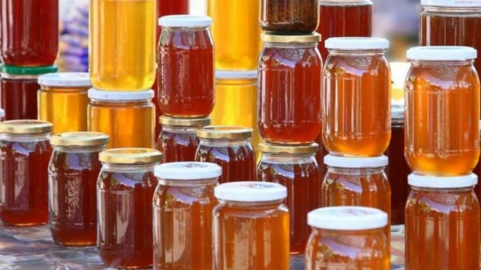 hausmittel gegen reizhusten hustensaft selber machen honig