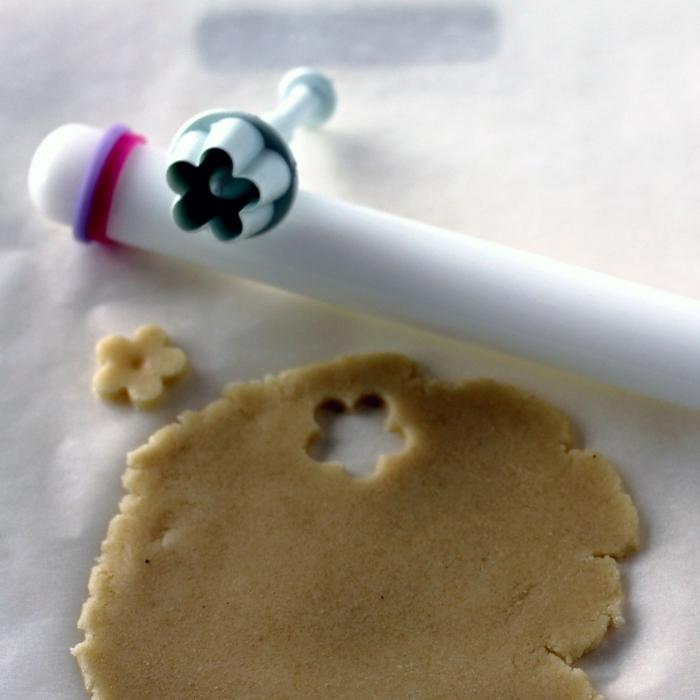 marzipan selber machen ohne zucker rohmasse rezept