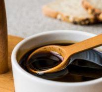Marzipan selber machen ohne Zucker- gesunde Anregungen und Rezepte