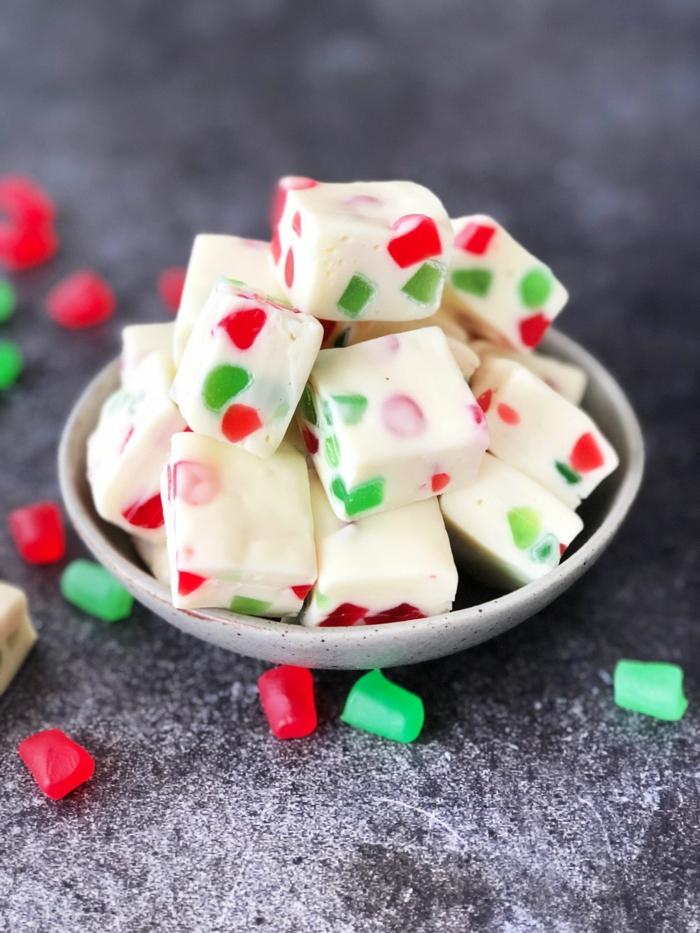 pralinen selber machen schokolade selber machen geschenkideen