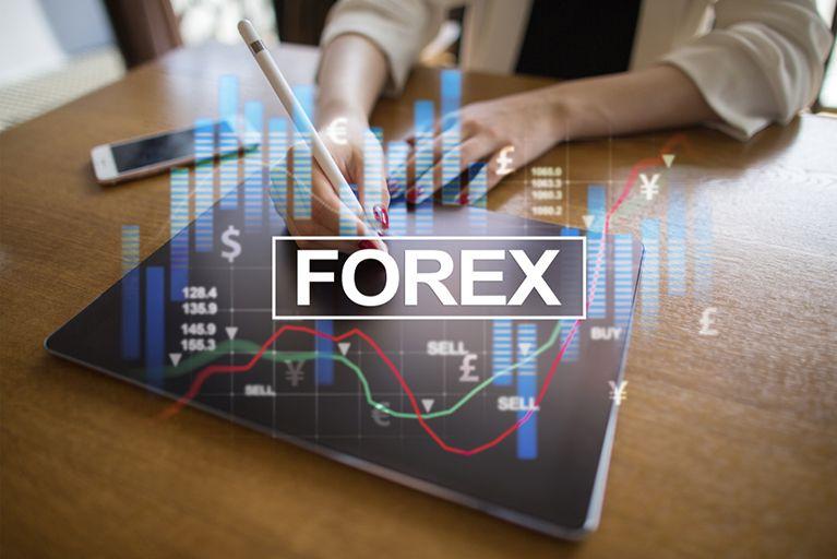 forex indikatoren einstellungen