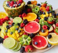 Gesündestes Obst: Top 5 der nahrhaftesten Sorten