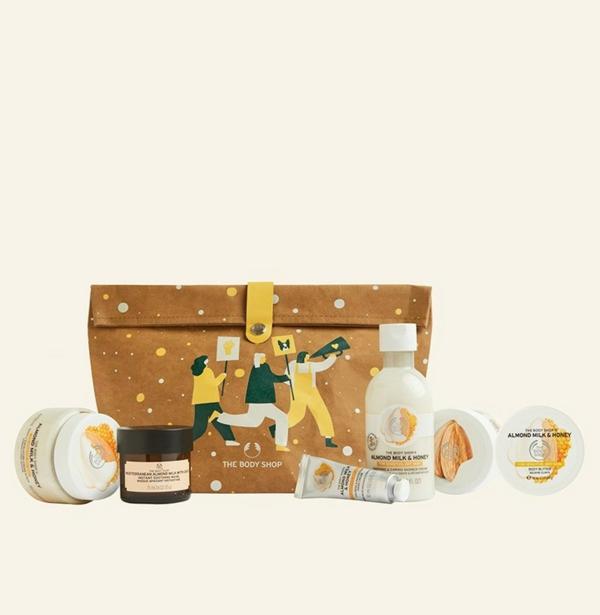 Nachhaltige Weihnachtsgeschenke 12 Ideen Weihnachtsfest