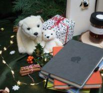 Nachhaltige Weihnachtsgeschenke: 12 Ideen für ein umweltfreundliches Weihnachtsfest