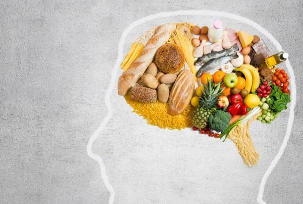 Was ist achtsames Essen und warum ist es wichtig achtsam essen Tipps