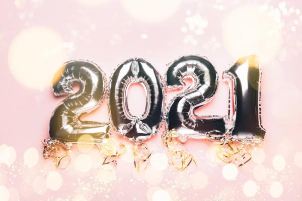 Was kann man an Silvester machen Silvester 2021 sicher feiern