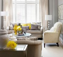 "Pantone Farbe des Jahres 2021 – ""Ultimate Gray"" und ""Illuminating Yellow"""