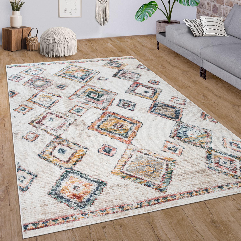 1000 Ideen Fur Teppich Boden Den Richtigen Teppich Fussboden Teppichlaufer Aussuchen Freshideen 1