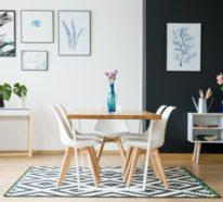 Teppich kaufen – die wichtigsten Tipps und neuesten Trends als Entscheidungshilfe