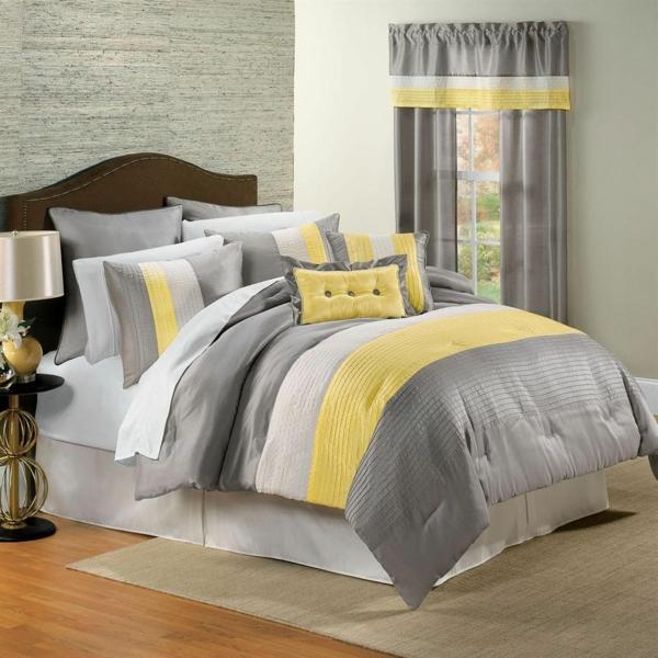 schlafzimmer pantone farbe des jahres 2021