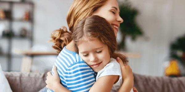Achtsamkeitsübungen für Kinder Achtsamkeit für Eltern und Kinder