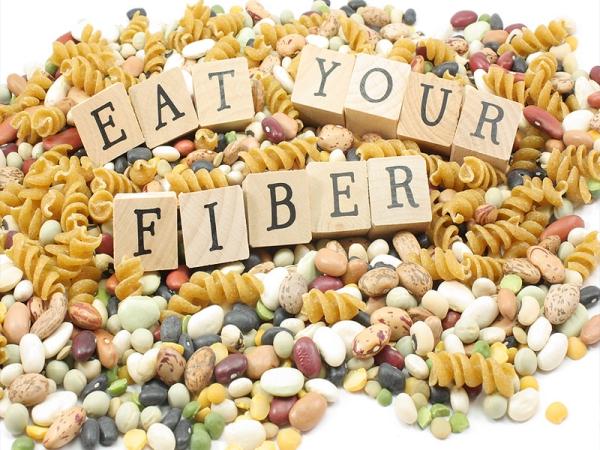 Ballaststoffreiche Ernährung – Alles, was Sie über Ballaststoffe wissen sollten ballaststoffe täglich aufnehmen