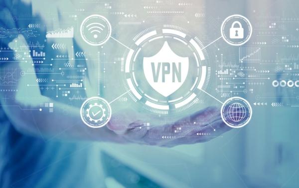 Benötige ich einen VPN auf meinem Computer