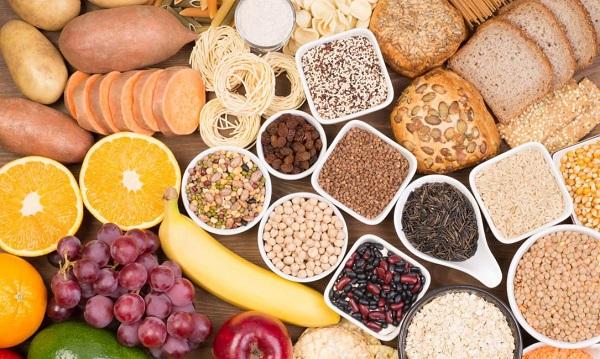 Crash Diät – Hier ist alles, was Sie darüber wissen sollten carb kohlenhydrate nicht essentiell