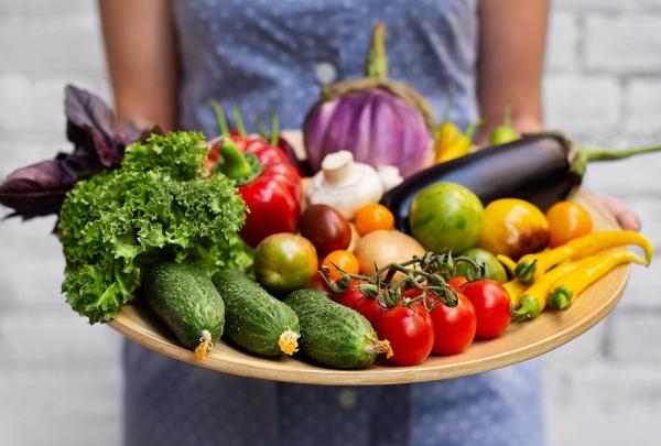 Crash Diät – Hier ist alles, was Sie darüber wissen sollten gemüse low carb gesund