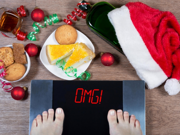 Crash Diät – Hier ist alles, was Sie darüber wissen sollten nach weihnachten schnell abnehmen