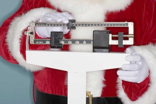 Crash Diät – Hier ist alles, was Sie darüber wissen sollten santa waage ferien
