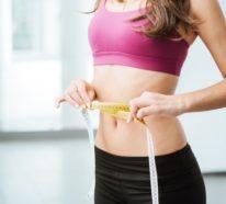 Crash Diät – Hier ist alles, was Sie darüber wissen sollten