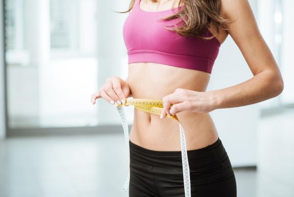 Crash Diät – Hier ist alles, was Sie darüber wissen sollten schnell und effektiv abnehmen