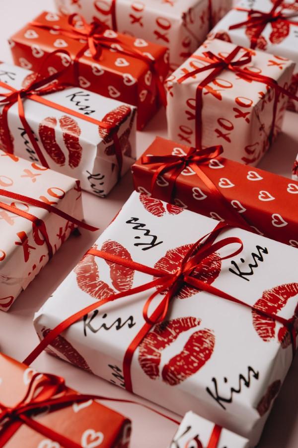 Das perfekte Valentinsgeschenk für ihn wählen oder basteln – Tipps und Ideen geschenkideen für männer (Custom)