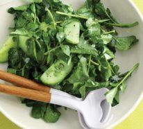 Gesündestes Gemüse: Top 5 der nahrhaftesten Sorten