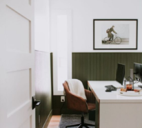 Home Office Guide – kleiner Ratgeber für produktive Heimarbeit
