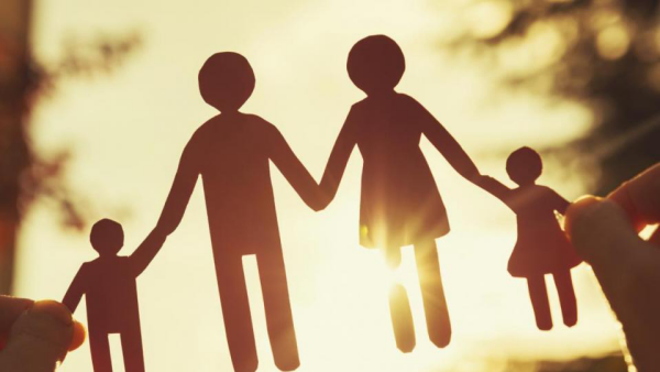 Jahreshoroskop 2021 Jungfrau ein Jahr im Zeichen der Liebe und Familie Glückspilze des Tierkreis