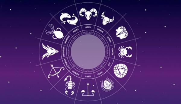 Jahreshoroskop 2021 alles wird anders glückliche Momente für alle Sternzeichen im Tierkreis