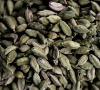 Kardamom Tee – Wie gesund ist das exotische Gewürz aus Indien