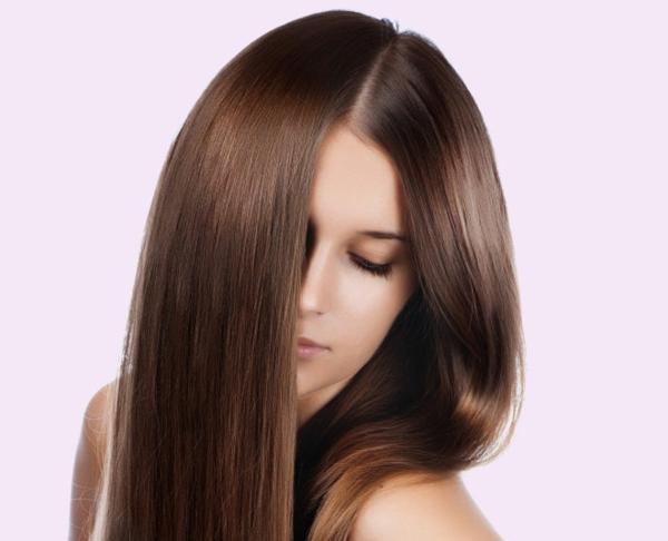 Rizinusöl für schöne Haut und Haare Vorteile von Rizinusöl